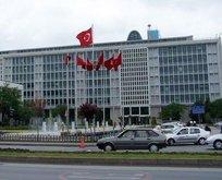 CHP yandaşı medya bile kaymak tabakanın maaş zammına isyan etti!