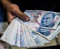 Anadolu'ya kredi seferberliği