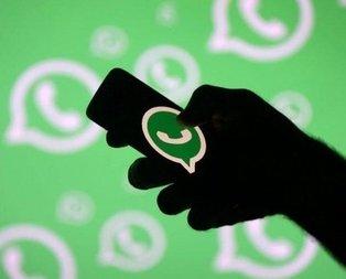 WhatsApp'tan kullanıcıları kızdıracak karar!