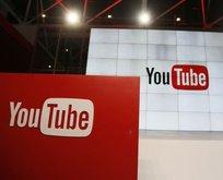 Youtubeun sonu mu geliyor?