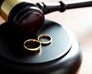 Boşanmak istemeyen ne yapmalı?