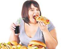 Gazlı içecek obez yapıyor