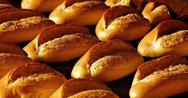 ruyada ekmek gormek ne anlama gelir