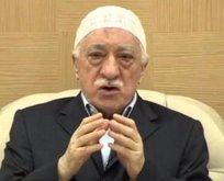 Gülen'in DBP'li başkanla görüşme talimatı verdiği ortaya çıktı