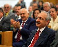 CHP Türkiye'nin mega projelerine neden karşı?