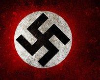 Nazi propagandasına 24 ay hapis cezası