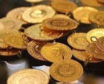 Altın yatırımcısı ne yapmalı?