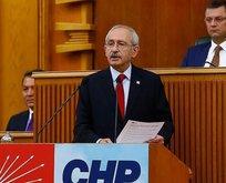 Bay Kemal, Başkan Erdoğana tazminat ödeyecek