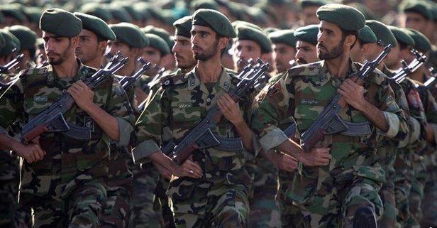 Hamaney'den orduya 'hazır olun' çağrısı