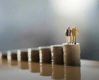 Sigorta yaptırana vergi indirimi