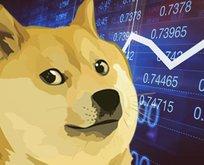 Dogecoin kaç TL? 9 Şubat 2021 Dogecoin fiyatı!