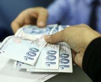 13 Ocak evde bakım parası yattı mı? Evde bakım maaşı yatan iller hangileri oldu?