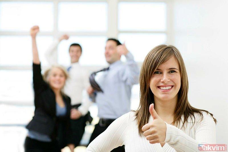 Patron değişikliği işçiye sorar | İşveren, çalışana iş tanımı dışında bir iş yaptırabilir mi?