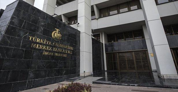 Merkez Bankası'na kritik atamalar!