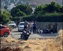 Polisi şehit eden alçaklardan 2'si daha yakalandı