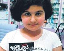 Rabia Naz'ın ölümündeki sır perdesi hala aralanamadı