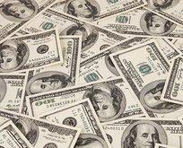 Dolarda beklenmedik hareketlilik