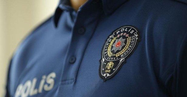 2021 Polis maaşı zam oranı! Polis zammı ne kadar oldu? İşte 2021 en yüksek ve en düşük polis maaşları!