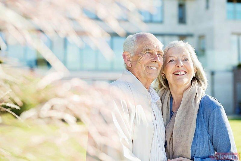 Emekliye Ocak zammı! | SSK SGK ve Bağ-Kur emeklilerinin Ocak zammı ne kadar olacak?
