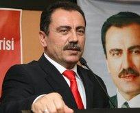 Yazıcıoğlu suikastinde FETÖ parmağı
