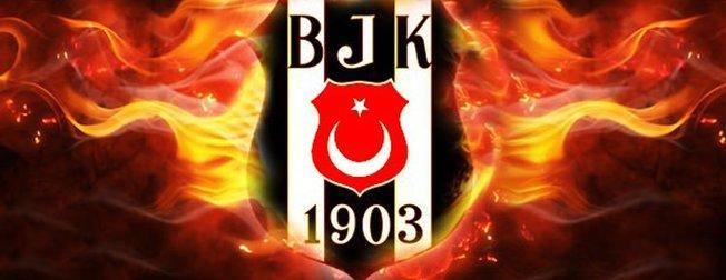 Beşiktaş Kopenhag'dan Viktor Fischer'ın peşinde
