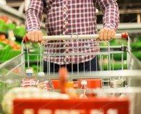 Temmuz ayı TÜİK 2020 son dakika enflasyon oranı açıklandı