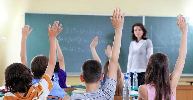Lise sınavları ne zaman yapılacak? MEB'den yeni karar!