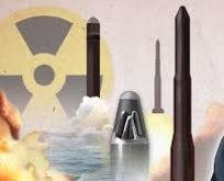 Kuzey Kore'nin nükleer sırrı açığa çıktı
