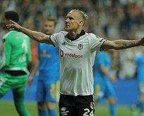 Domagoj Vida'ya 20 milyon euro