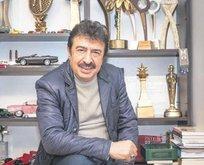 AhmetSelçuk İlkan'ın 'Unutulmayan Şarkılar Vol 2' albümü raflarda yerini aldı