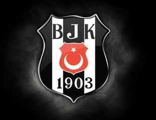 Beşiktaş'tan Ersun Yanal açıklaması!