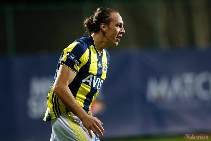 Ersun Yanal Mehmet Topal'ı sildi