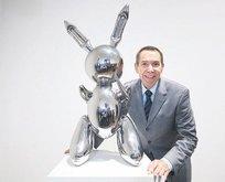 Tavşana 91 milyon $