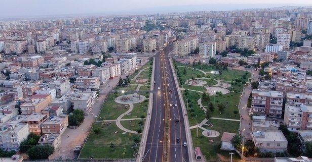 Diyarbakır'da icradan satılık daire fırsatı! Tarih belli oldu