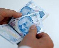 Emekliler dışında da çift maaş almak mümkün!