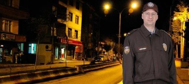 İstanbulun bekçileri yarın akşam düdüğünü çalacak