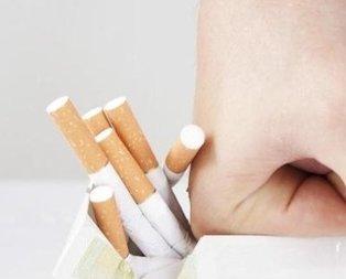 2020 yılında sigara fiyatları ne kadar olacak?