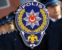Tam 10 bin polis alınacak! Gereken tek şart ise...