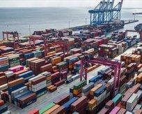 Türkiye-İngiltere arasındaki serbest ticaret anlaşmasının detayları