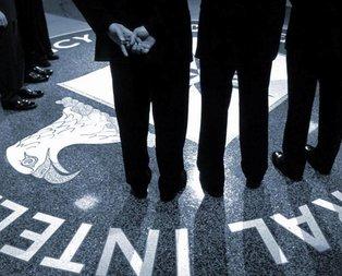 CIA, Windows kullanıcılarının konumuna ulaşıyor