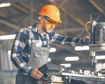 140 bin işçi aranıyor
