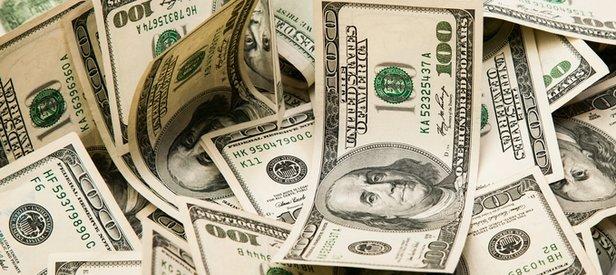 Dolar son dakika yükselişte! 11 Ekim euro ve dolar ne kadar oldu? Güncel döviz kurları alış satış fiyatı