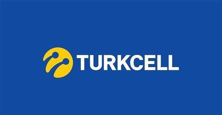 Turkcelliler rekor kırdı
