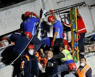 İzmir'deki 6.6'lık depremin ardından yeniden gündemde! Evinizin altından fay hattı geçiyor mu? Fay hattı sorgulama ekranı