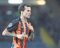 Bernarda 20 milyon euro