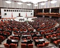 24 Haziran 2018 seçimlerinde hangi parti kaç milletvekili çıkardı? Meclis sandalye ve Milletvekili dağılımı