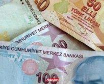 En az 3 bin 577 lira olarak anında ödeme alabilirsiniz! Pek fazla bilinmediği için...