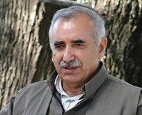 PKK elebaşı Murat Karayılan'dan tarihi itiraf: Bu illeri kaybettik!