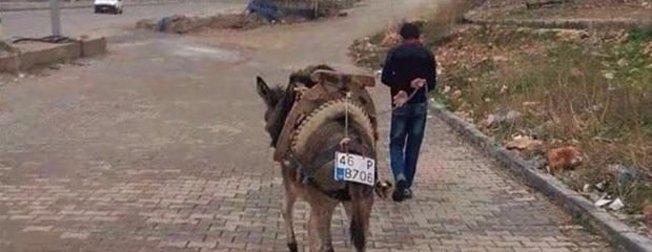 Yurdum insanından güldüren paylaşımlar | Bu görüntüleri sadece Türkiye'de görebilirsiniz...
