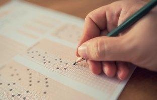 YKS deneme sınavı sonuçları ne zaman açıklanacak?